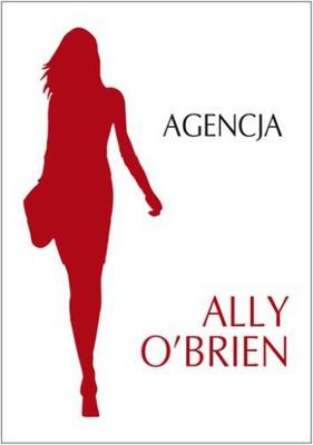 Ally O'Brien - Agencja