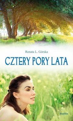 Renata L. Górska - Cztery pory lata