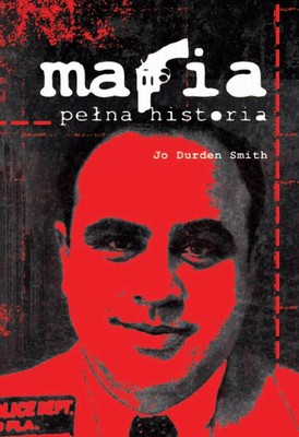 Jo Durden Smith - Historia mafii