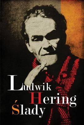 Ludwik Hering - Ślady. Opowiadania