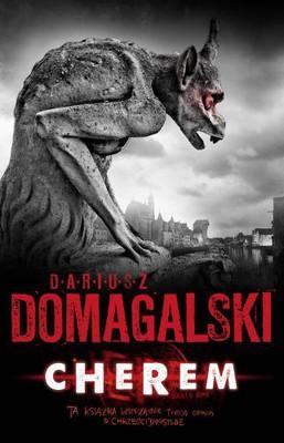 Dariusz Domagalski - Cherem