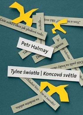 Petr Halmay - Tylne Światła / Koncová Světla