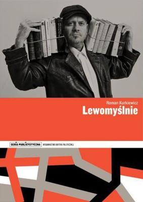 Roman Kurkiewicz - Lewomyślnie
