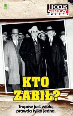 Kto Zabił?