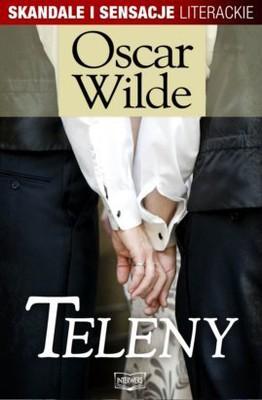 Oscar Wilde - Teleny