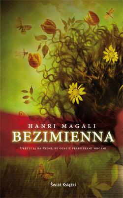 Hanri Magali - Bezimienna