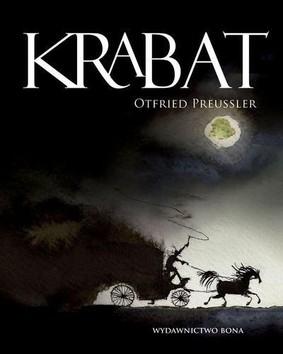 Otfried Preußler - Krabat / Otfried Preussler - Krabat