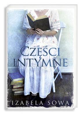 Izabela Sowa - Części Intymne