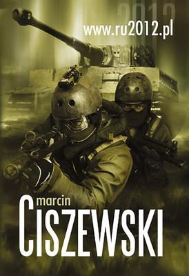Marcin Ciszewski - www.ru2012.pl