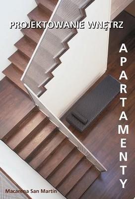 Macarena San Martin - Apartamenty. Projektowanie wnętrz
