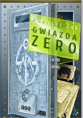 Andrzej Żak - Gwiazda zero