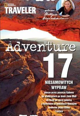 Adventure 17