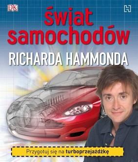 Richard Hammond - Świat samochodów Richarda Hammonda