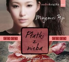 Mingmei Yip - Płatki z nieba