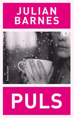 Julian Barnes - Puls