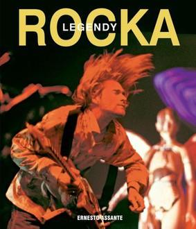 Legendy Rocka