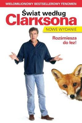 Jeremy Clarkson - Świat według Clarksona / Jeremy Clarkson - The World According to Clarkson