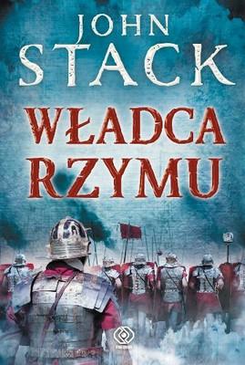 John Stack - Władca Rzymu