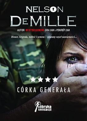 Nelson DeMille - Córka generała / Nelson DeMille - General's daughter