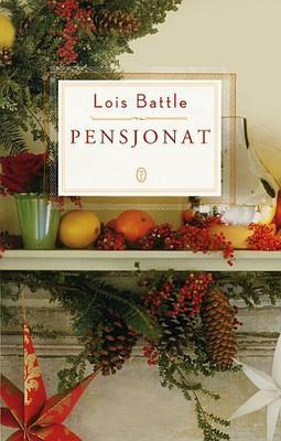 Lois Battle - Pensjonat