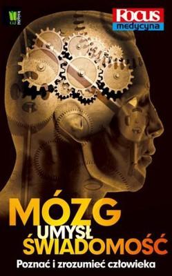Mózg, umysł, świadomość