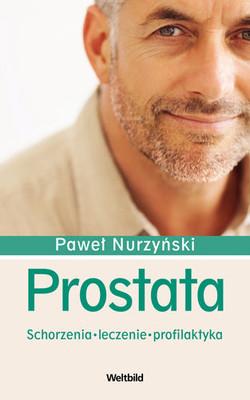 Paweł Nurzyński - Prostata