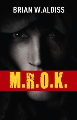Brian W. Aldiss - Mrok / Brian W. Aldiss - Dark Reunion