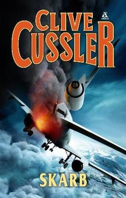 Clive Cussler - Skarb / Clive Cussler - Treasure