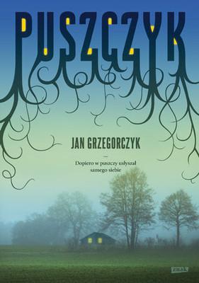Jan Grzegorczyk - Puszczyk