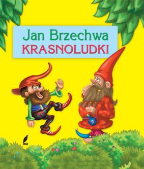 Jan Brzechwa - Krasnoludki