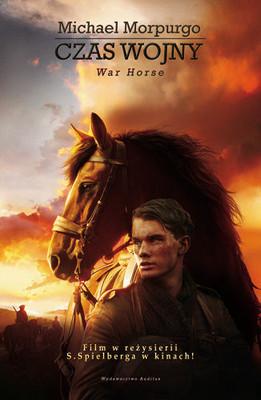 Michael Morpurgo - Czas wojny / Michael Morpurgo - War horse