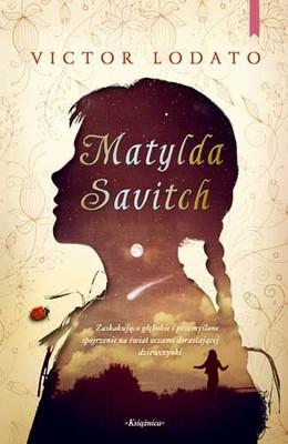 Victor Lodato - Matylda Savitch