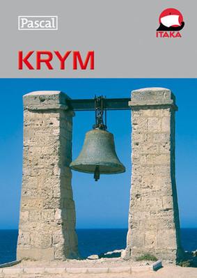 Adam Dylewski - Krym