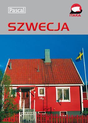 Grzegorz Micuła - Szwecja