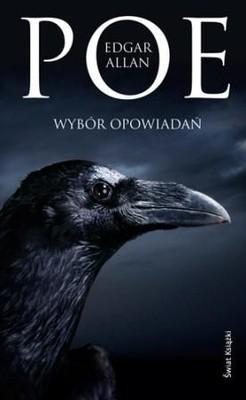 Edgar Allan Poe - Wybór opowiadań