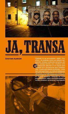 Cristian Alarcon - Ja, Transa