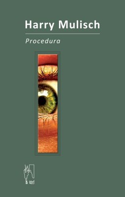 Harry Mulisch - Procedura
