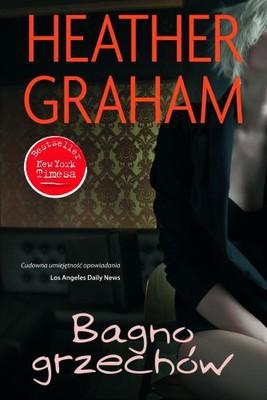 Heather Graham - Bagno grzechów