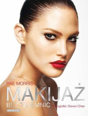 Rae Morris - Makijaż bez tajemnic