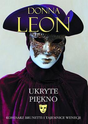 Donna Leon - Ukryte piękno / Donna Leon - A hidden beauty