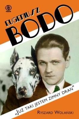 Ryszard Wolański - Eugeniusz Bodo