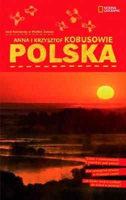 Anna Olej-Kobus, Krzysztof Kobus - Polska