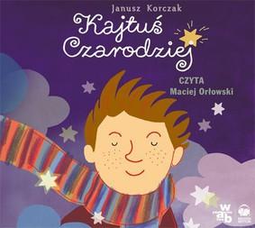 Janusz Korczak - Kajtuś Czarodziej