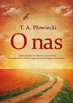 T. A. Płowiecki - O nas