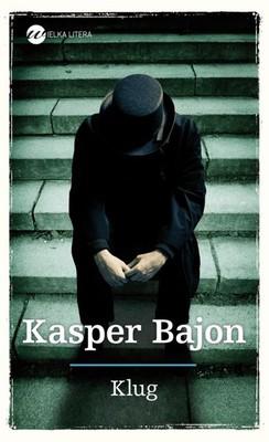 Kasper Bajon - Klug
