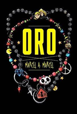 Marcel A. Marcel - Oro