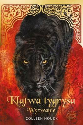 http://i.datapremiery.pl/4/000/03/532/colleen-houck-klatwa-tygrysa-wyzwanie-tigers-quest-cover-okladka.jpg