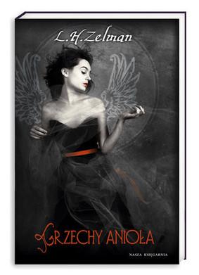 L. H. Zelman - Grzechy anioła