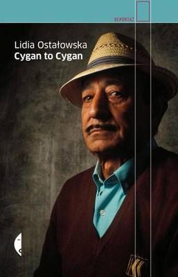 Lidia Ostałowska - Cygan to Cygan
