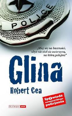 Robert Cea - Glina